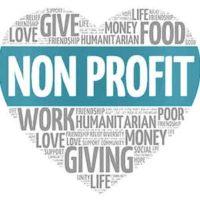 no profit